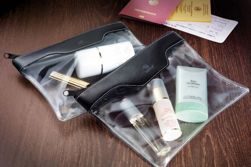 Kosmetik_Handgepaeck
