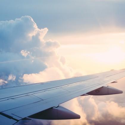 Reisekoffer und Mobilität in der Wechselwirkung