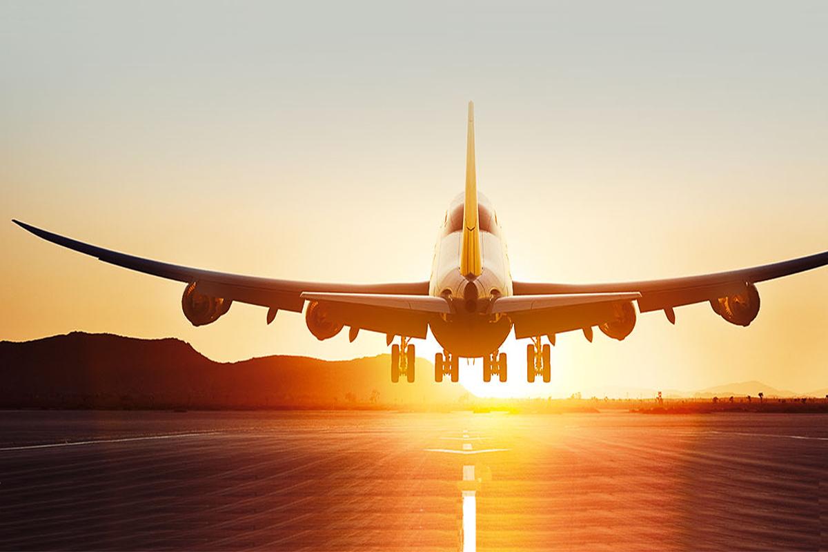 Neuer Lufthansa-Economy-Tarif mit Handgebäck